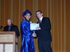 2013 SMHS Baccalaureate_167