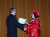 2013 SMHS Baccalaureate_168