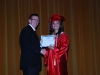 2013 SMHS Baccalaureate_170
