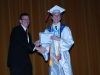 2013 SMHS Baccalaureate_171
