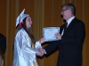 2013 SMHS Baccalaureate_173