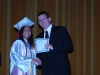 2013 SMHS Baccalaureate_175