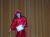 2013 SMHS Baccalaureate_179