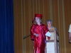 2013 SMHS Baccalaureate_181