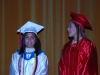 2013 SMHS Baccalaureate_183