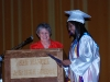 2013 SMHS Baccalaureate_186