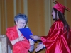 2013 SMHS Baccalaureate_187