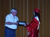 2013 SMHS Baccalaureate_189