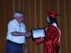 2013 SMHS Baccalaureate_190