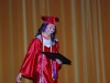 2013 SMHS Baccalaureate_191
