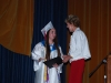 2013 SMHS Baccalaureate_209
