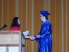 2013 SMHS Baccalaureate_211