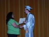2013 SMHS Baccalaureate_214
