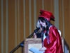 2013 SMHS Baccalaureate_219
