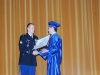 2013 SMHS Baccalaureate_227