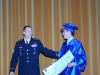 2013 SMHS Baccalaureate_228