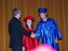2013 SMHS Baccalaureate_230