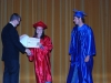 2013 SMHS Baccalaureate_232