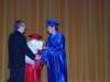 2013 SMHS Baccalaureate_233