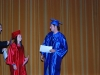 2013 SMHS Baccalaureate_234