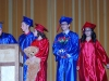 2013 SMHS Baccalaureate_237