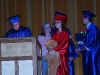 2013 SMHS Baccalaureate_240