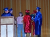 2013 SMHS Baccalaureate_241