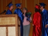 2013 SMHS Baccalaureate_243