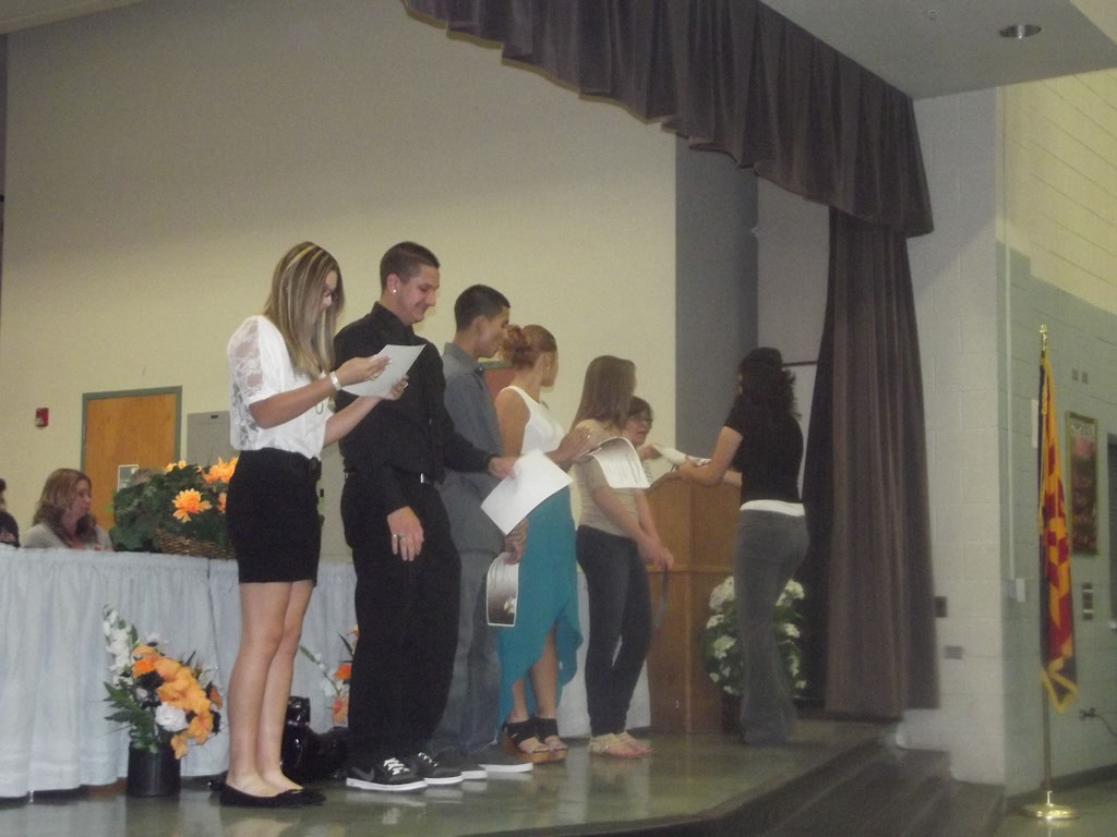 2013 SHS Awards_011