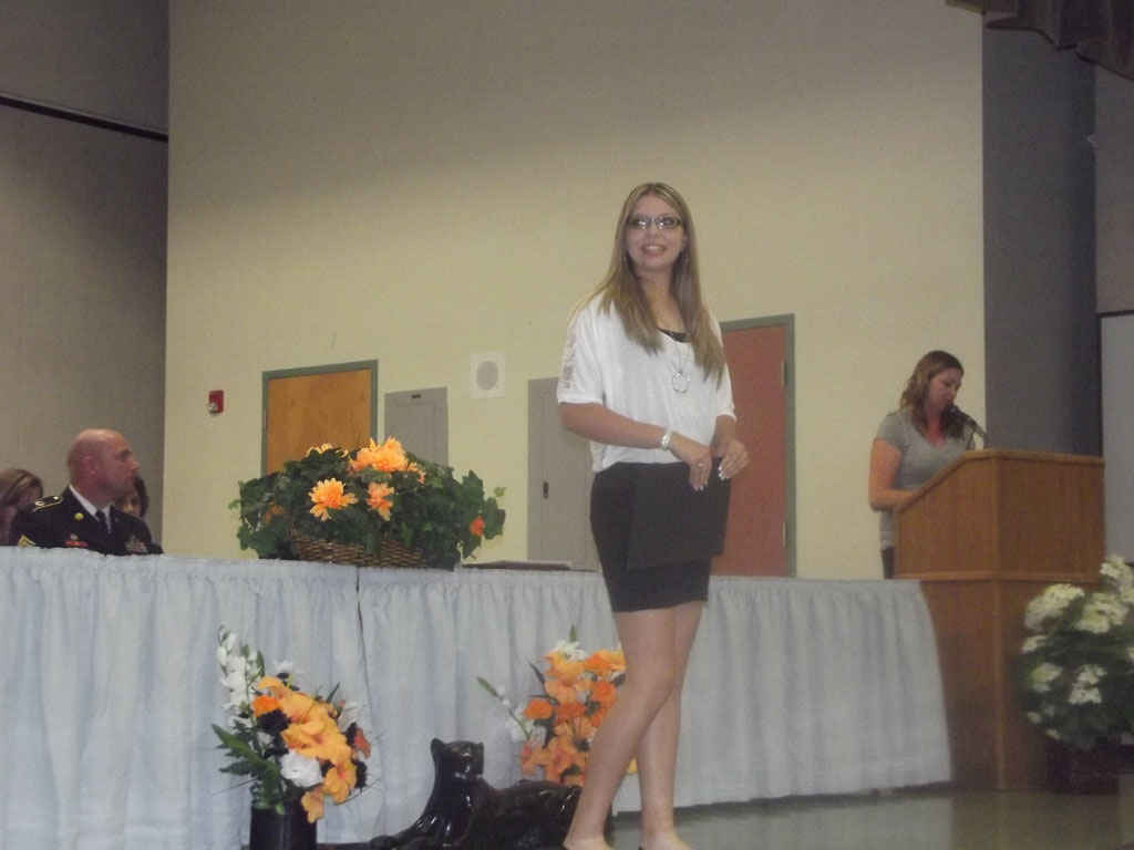 2013 SHS Awards_029
