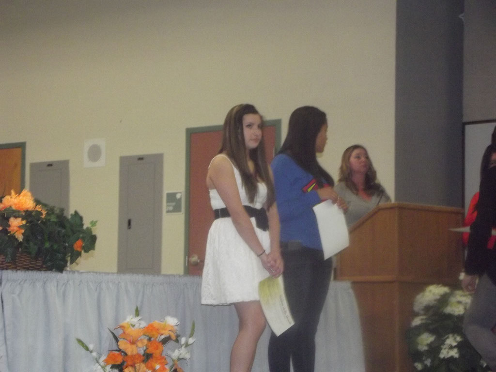 2013 SHS Awards_068