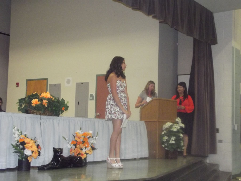 2013 SHS Awards_071