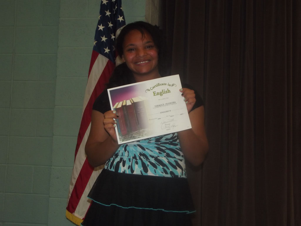 2013 SHS Awards_085