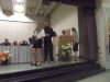 2013 SHS Awards_002
