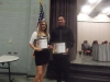 2013 SHS Awards_003