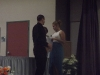 2013 SHS Awards_005