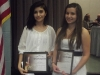 2013 SHS Awards_012