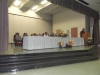 2013 SHS Awards_015