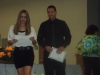 2013 SHS Awards_018