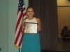 2013 SHS Awards_025