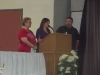 2013 SHS Awards_026