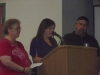 2013 SHS Awards_027