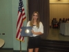 2013 SHS Awards_031