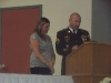 2013 SHS Awards_039