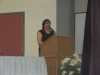 2013 SHS Awards_043