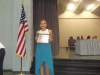 2013 SHS Awards_045