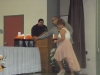 2013 SHS Awards_053