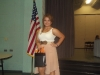 2013 SHS Awards_054