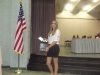 2013 SHS Awards_055