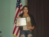 2013 SHS Awards_061